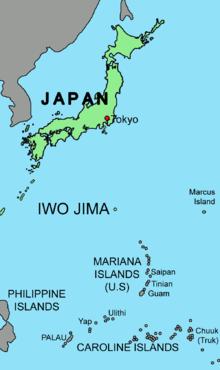 iwo-jima-map